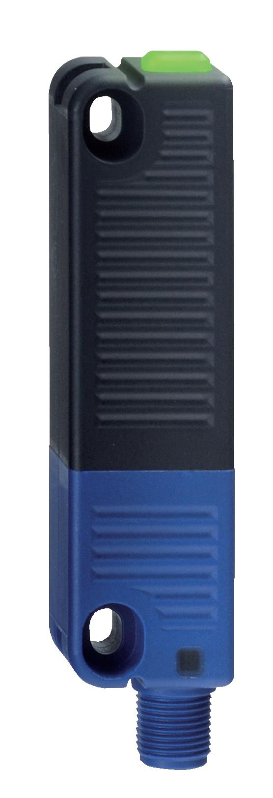 RSS 36 – RFID