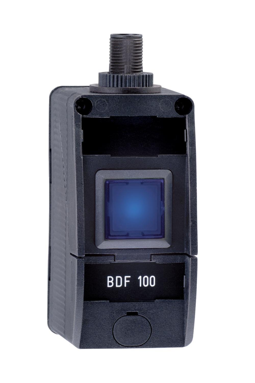 BDF 100