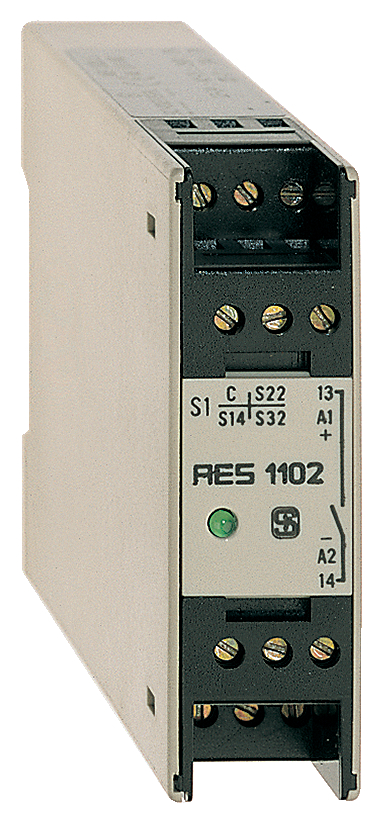 AES 1102
