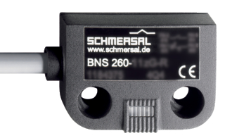 BNS 260 AS