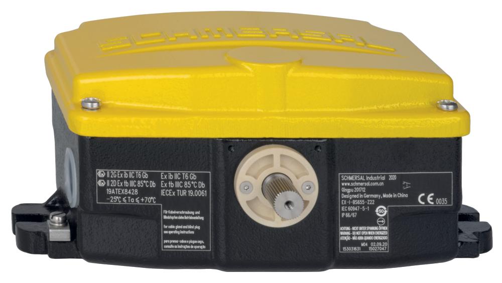 EX-BS655