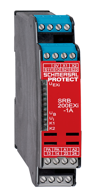 SRB200EXI