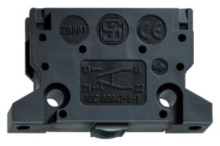 Z 6881, T 6881
