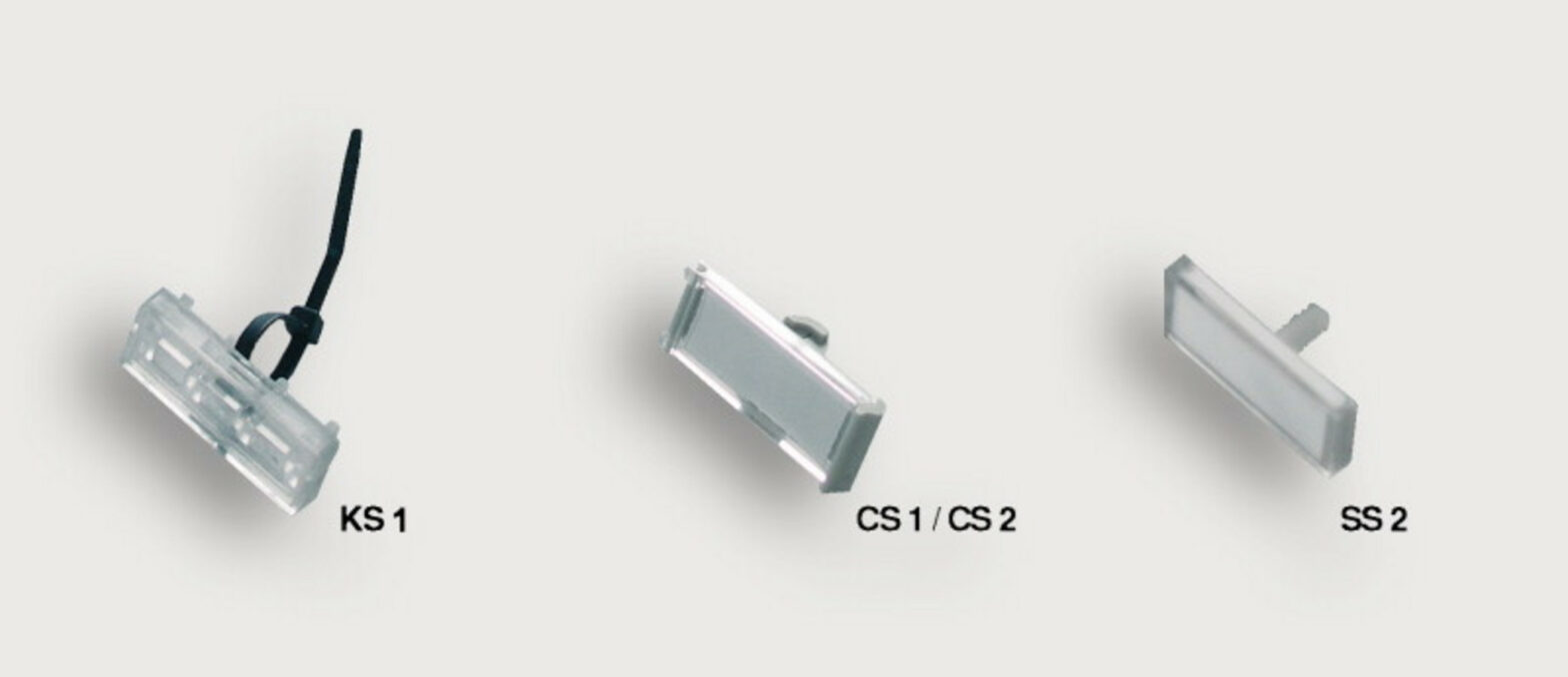 Cable marker KS1